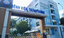BV Trưng Vương TP.HCM sẵn sàng tiếp nhận bệnh nhân COVID-19