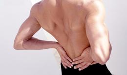 Thận đa nang có gây tăng huyết áp?