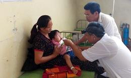 Nghệ An: Nắng nóng, bệnh nhân nhập viện tăng gấp 2 đến 3 lần