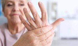 Bệnh viêm khớp dạng thấp đã có cách xử lý