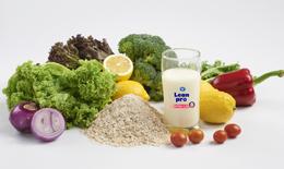 """Chế độ ăn kiêng I-ốt: Bài toán """"cân não"""" của bệnh tuyến giáp"""