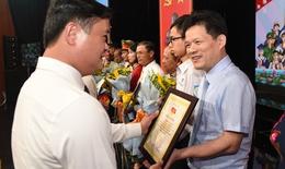Nguyễn Văn Khởi, người bác sĩ hết lòng vì quê hương