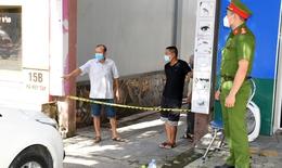 Nghệ An: Khởi tố vụ án hình sự liên quan ca nhiễm COVID-19 đầu tiên tại TP Vinh