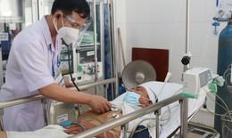 Cứu sống bệnh nhân bị đột quỵ do nhồi máu não cấp