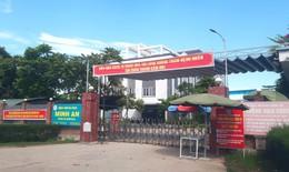 Nghệ An: Phong tỏa tạm thời Bệnh viện sau khi phát hiện hiện 2 nhân viên nhiễm COVID-19