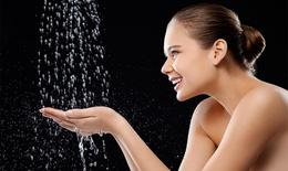 7 nguyên tắc vàng để có làn da đẹp vào mùa đông