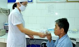 Mùa lạnh, lo bệnh phổi tắc nghẽn mạn tính