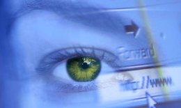 Cách bảo vệ mắt khi sử dụng máy tính thường xuyên
