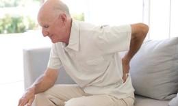 Thay đổi cách dùng một số thuốc chống loãng xương