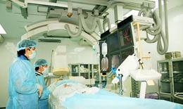 Phát hiện và chọn cách chữa ung thư gan nguyên phát