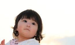 Dầu gió và những lưu ý khi sử dụng cho trẻ nhỏ