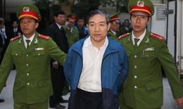 'Dương Chí Dũng sẽ kháng cáo bản án tử hình'