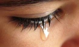 Chảy nước mắt sống và cách khắc phục