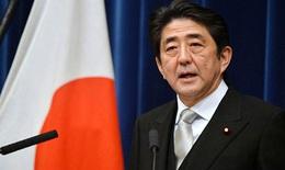 Trung Quốc - Nhật Bản tiếp tục căng thẳng vì ADIZ