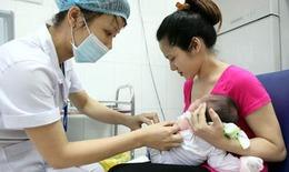 Vắc-xin Quinvaxem là an toàn