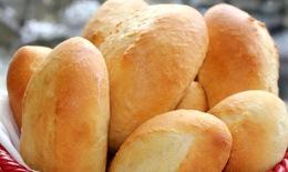 4 tác hại thực sự đáng sợ của bánh mì