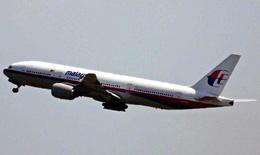MH17 bị bắn do thay đổi đường bay để tránh mưa giông?