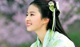 7 bí quyết chăm sóc da của sao Hoa ngữ