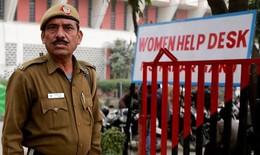 Ấn Độ: Ngủ trên tàu, nữ du khách Đức bị hiếp dâm