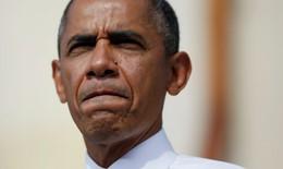 Đảng Dân chủ thất thế - Chính trường Mỹ thêm căng thẳng