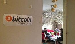 """Bitcoin bị """"cấm cửa"""" tại các ngân hàng Việt Nam"""