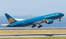 Đòi mở cửa máy bay Vietnam Airlines ở độ cao 12.000 m