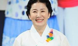 """Diễn viên """"Tên tôi là Kim Sam Soon"""" qua đời vì ung thư"""