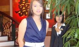 Nữ ca sĩ nhóm nhạc Việt qua đời vì ung thư não ở tuổi 32