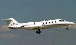 Máy bay gặp nạn ở Bahamas, 9 người thiệt mạng