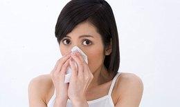 Văcxin cúm năm nay 'có thể không phòng bệnh hiệu quả'