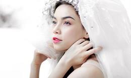 Đằng sau đổ vỡ hôn nhân gây sốc ở showbiz Việt