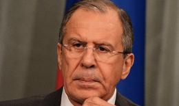 Nga: Ukraine cố gắng vào NATO là quyết định sai lầm