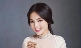 Dân mạng hết lời khen ngợi bảng điểm THPT của tân Hoa hậu Việt Nam