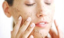 10 lầm tưởng dễ mắc phải trong công cuộc chăm sóc làn da