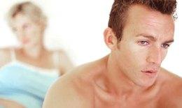 Viêm mào tinh hoàn dễ lây qua đường tình dục
