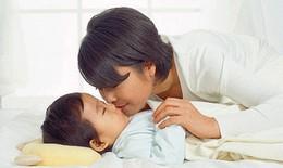 Sức mạnh diệu kỳ của tình mẹ