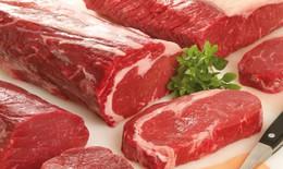 Nhận biết một số thực phẩm không an toàn
