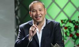 Nhạc sĩ Quang Huy: Lệ Rơi được mời biểu diễn là đang tát vào mặt ca sĩ