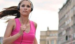 Lợi ích của âm nhạc với sức khỏe