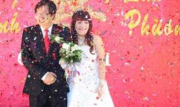 Đạo diễn Trọng Trinh lần đầu nói về cuộc hôn nhân tan vỡ