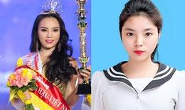 Chuyên gia trang điểm 'giải oan' cho Tân Hoa hậu