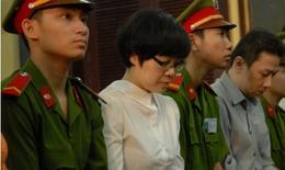 """""""Đại án"""" Huỳnh Thị Huyền Như:Làm rõ những chiêu lừa nghìn tỷ"""