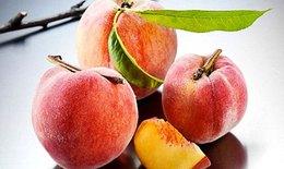 """Nhận diện những loại quả hay """"ngậm"""" chất bảo quản"""