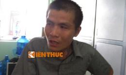 Mặt thật côn đồ cướp vàng Kim Nguyệt chấn động TPHCM sa lưới