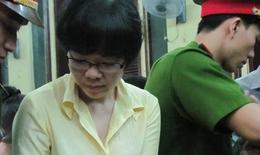 Vì sao cán bộ ngân hàng 'sập bẫy' siêu lừa Huyền Như?