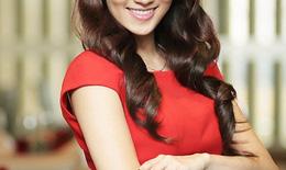 6 bí mật động trời của showbiz Việt lần đầu được tiết lộ