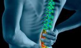 Dùng thuốc hỗ trợ trong đau thắt lưng