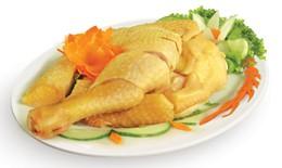 Sai lầm nghiêm trọng khi ăn thịt gà cần loại bỏ ngay