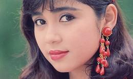 """Nhìn lại những """"tượng đài nhan sắc"""" của showbiz Việt qua năm tháng"""
