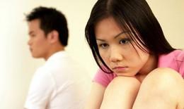 Ân hận vì không khám sức khỏe trước khi cưới